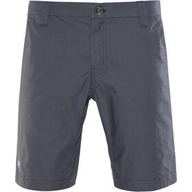 Arc'teryx Atlin - Shorts Homme - bleu